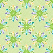 Rrrfeather_rosette_textured_lime_shop_thumb