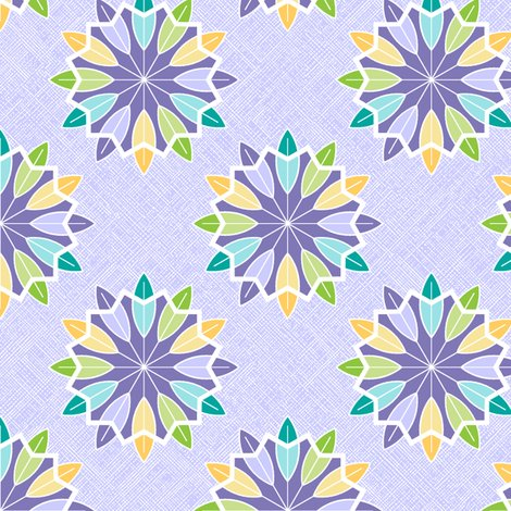 Rrrfeather_rosette_textured_grape_shop_preview