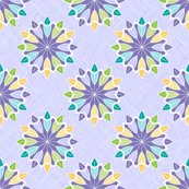Rrrfeather_rosette_textured_grape_shop_thumb