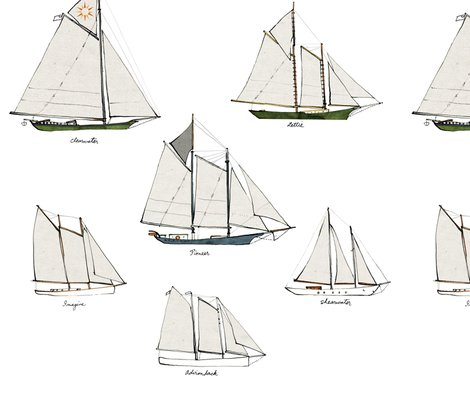 Rschooners_shop_preview