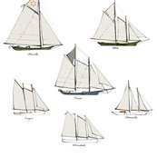 Rschooners_shop_thumb
