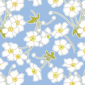 Rrjapanese_anenome_pattern_final_3_better_center_color_fatter_buds_new_flower_rgb_new_blue_shop_thumb