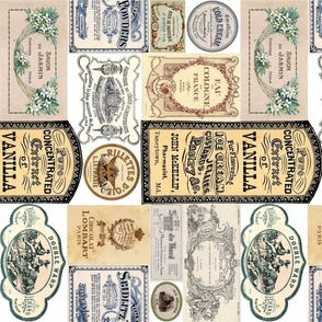 Vintage_Labels_2ttowel