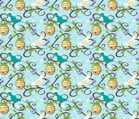 Rrall_about_the_birds_and_the_bees_-_pretty_aqua_ed1_shop_preview