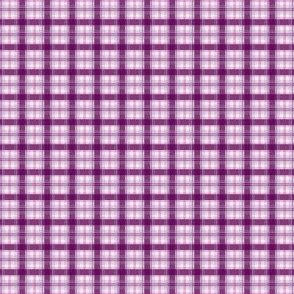Amathyst Plaid