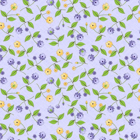 Rrflowers_for_the_pretty_birds_-_purple_shop_preview