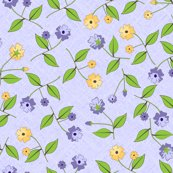 Rrflowers_for_the_pretty_birds_-_purple_shop_thumb