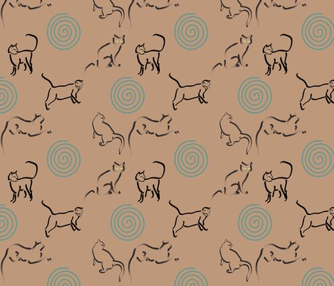 Rrltcopper25-fabric-with-cats-for-tia1_shop_preview