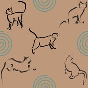 Rrltcopper25-fabric-with-cats-for-tia1_shop_thumb
