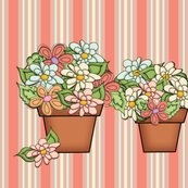 Rrflower_pots_front_shop_thumb