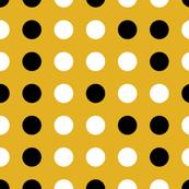 50s circles small