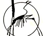 Risz_logo_4_d_iszign_ed_ed_thumb