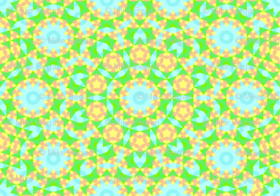 Pentrows_Green