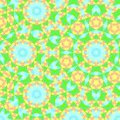 Rrpentrows_green_shop_thumb