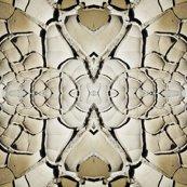 Rrmud_patterns_-_fat_quarter_shop_thumb