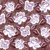 Rrfloral_on_parchment2_shop_thumb