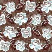 Rrfloral_on_parchment3_shop_thumb