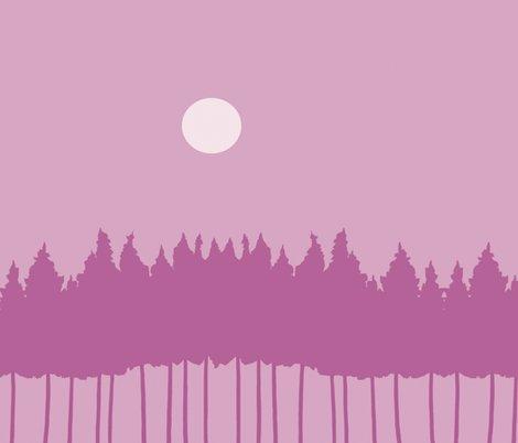 Rr022_enchanted_forest_4__l_shop_preview
