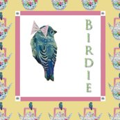Rrrrbirdy_for_baby_book_shop_thumb
