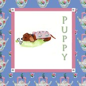 Rrrrpuppy_for_book_shop_thumb