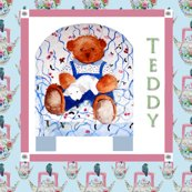 Rrrteddy_for_book_shop_thumb