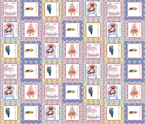 Rrrrbaby_quilt_shop_preview