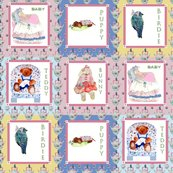 Rrrrbaby_quilt_shop_thumb