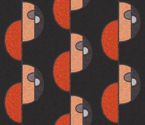 Rrrrhalf-circles-stencil-test-orange-2_shop_preview