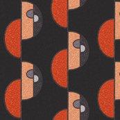 Rrrrhalf-circles-stencil-test-orange-2_shop_thumb