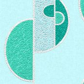 Rrrrrrhalf-circle-turquoise_copy_shop_thumb
