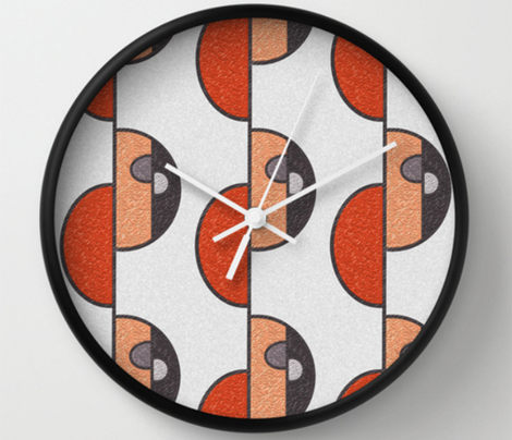 Rrrfinal-half-circles-orange-on-light_comment_529665_preview