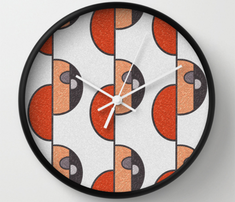 Rrrfinal-half-circles-orange-on-light_comment_529665_thumb