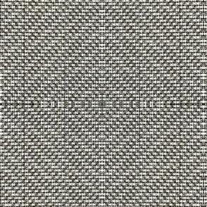 HannaH Pattern