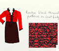 Rrrrrrandom-rope-black-on-red_comment_147759_thumb