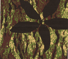 Rrrrrrlive_oak_camo_comment_190843_preview