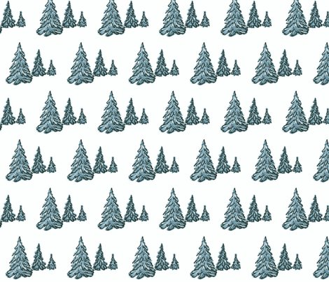 Rrrrfir_trees_shop_preview