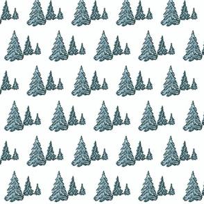fir_trees-ch