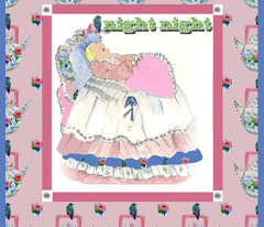 Rrra_book_for_baby_final_comment_121544_preview