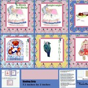 Rrra_book_for_baby_final_shop_thumb