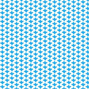 1_pattern_print--2