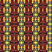 Rrrrrrfabric_potential_from_oberlin_002_ed_ed_ed_ed_ed_ed_ed_ed_ed_ed_shop_thumb