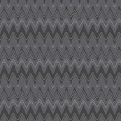 Rrstitched_chevron_shop_thumb