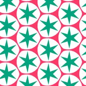 Rrtiling_340336_5297419_ll_1_tile12_shop_thumb