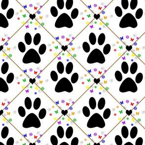 rainbow_pattern