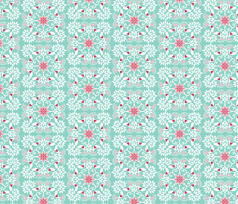 NVO-wmb_Print_100_5 fabric by wendybentley on Spoonflower - custom fabric