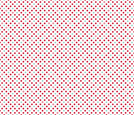 NVO-wmb_Print_100_5a fabric by wendybentley on Spoonflower - custom fabric