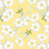 Rrjapanese_anenome_pattern_final_3_better_center_color_fatter_buds_new_flower_rgb_morning_sunshine_shop_thumb