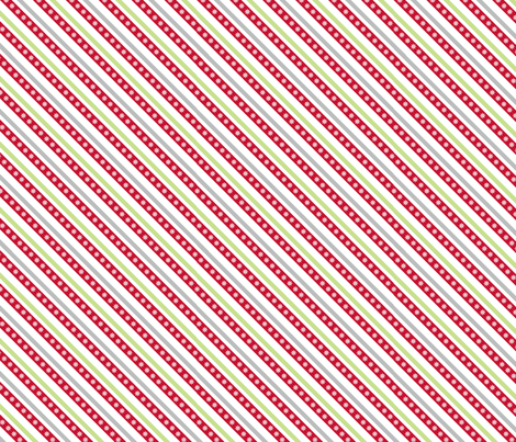 NVO-wmb_Print_100_3c fabric by wendybentley on Spoonflower - custom fabric