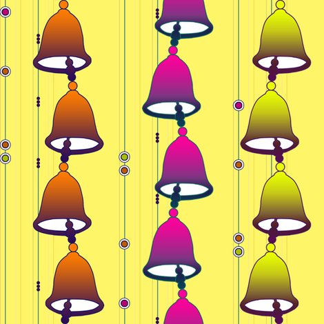 Rrrfabric_pattern_-_mexican_bells_shop_preview
