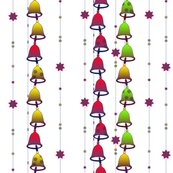 Rrrfabric_pattern_-_christmas_bells_shop_thumb